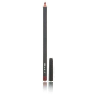 MAC - MAC Lip Pencil Burgandy