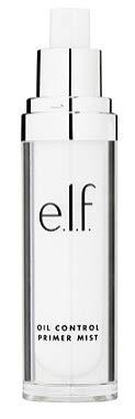 e.l.f. Cosmetics - Oil Control Primer Mist