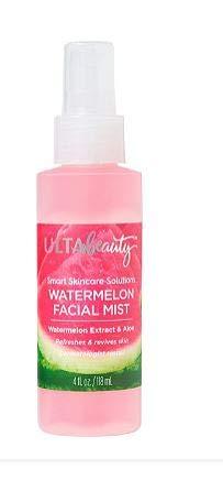 Ulta - ULTA Watermelon Facial Mist