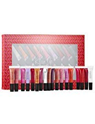 SEPHORA COLLECTION - SEPHORA COLLECTION Kissin' Up Lip Gloss Set