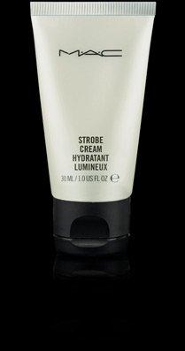 MAC MAC Strobe Cream - TRAVEL SIZE