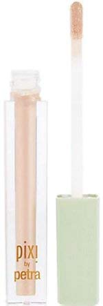 Pixi - Pixi by Petra Liplift Honey Sheen Travel Size 1g