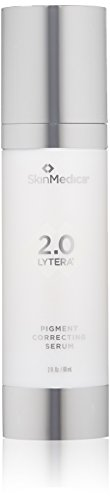SkinMedica - Lytera 2.0 Pigment Correcting Serum