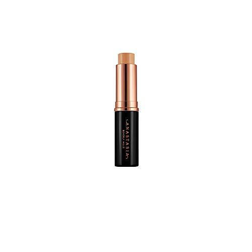 Anastasia Beverly Hills - Anastasia Beverly Hills - Stick Foundation - Chestnut - Dark skin with warm undertones