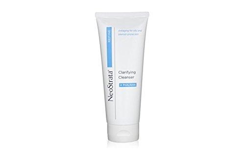 NeoStrata - NeoStrata Clarifying Cleanser, 6.8 oz