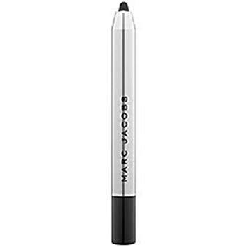 Marc Jacobs - Mini Highliner Gel Eye Crayon