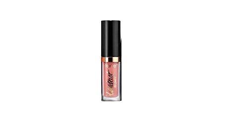Tarte - Tarte Tarteist Quick Dry Lip Paint - EXPOSED - Travel Size - .034 fl oz