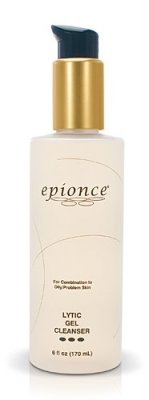 Epionce - Lytic Gel Cleanser