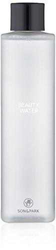 Son & Park - Beauty Water