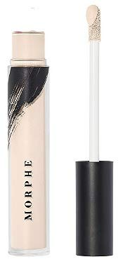 Morphe Fluidity - Morphe Fluidity Full-Coverage Concealer C1.45 Cool (light with pink undertones) 0.15oz, pack of 1