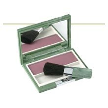 Clinique - Soft-Pressed Powder Blusher, Chestnut Blush