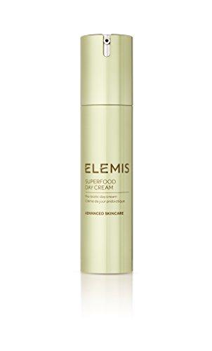 ELEMIS - ELEMIS Superfood Day Cream - Pre-Biotic Day Cream, 1.6 oz.