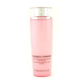LANC�ME - Lancome Confort Tonique - Comforting Rehydrating Toner - 6.7 Ounce