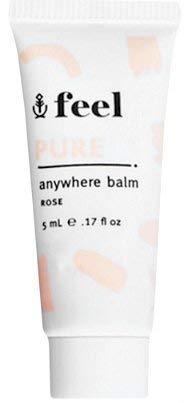 Feel - Pure Anywhere Balm Rose