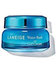Laneige - Laneige Water Bank Gel Cream 50ml 24hr refreshing moisture regulates skin sebum