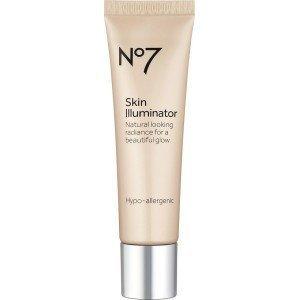 No. 7 - No7 Skin Illuminator in Nude by No7