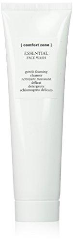 Comfort Zone - Comfort Zone Essential Gentle Foaming Face Wash, 5.07 Fluid Ounce