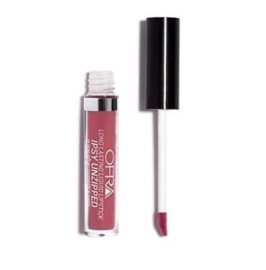 Ofra Cosmetics - Liquid Lipstick in ipsy Unzipped