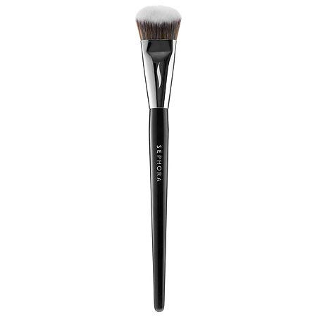 Sephora - Sephora Pro Foundation Brush # 47 New