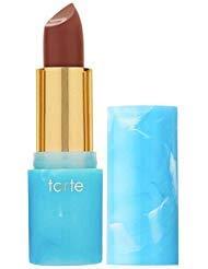 null - Tarte Color Splash Lipstick Salt Lyfe Mini