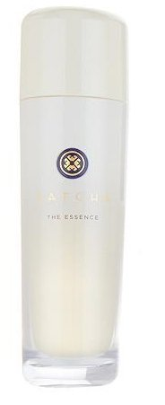 Tatcha - The Essence Plumping Skin Softener