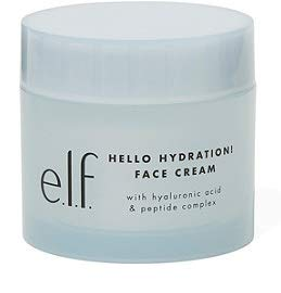 e.l.f. Cosmetics - Hello Hydration! Face Cream