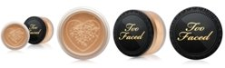 Too Faced - Born This Way Ethereal Setting Powder. 0.56 oz