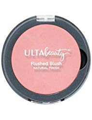 Ulta - Flushed Blush, Pink Smoke
