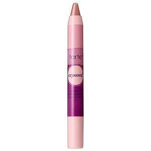 Tarte - Tarte LipSurgence Power Pigment in Exposed 0.04 OZ (Nude with Pink Undertones)