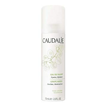Caudalie - Grape Water