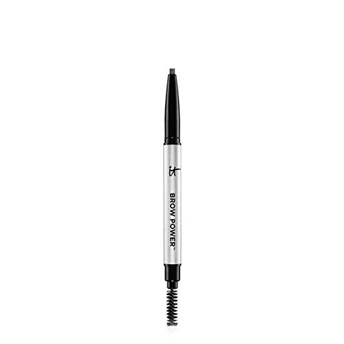 It Cosmetics - It Cosmetics Brow Power Universal Brow Pencil 0.07 g