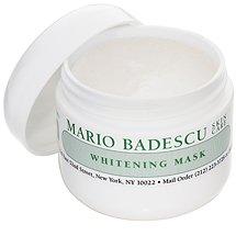 Mario Badescu - Whitening Mask
