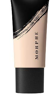 Morphe Fluidity - Morphe Fluidity Full-Coverage Foundation Neutral (fairest with neutral undertones) 1oz, pack of 1