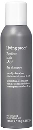 Living Proof - Living Proof Perfect Hair Day Dry Shampoo 4.0 oz Pack of 2