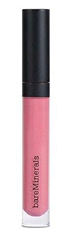 Bare Escentuals - Moxie Plumping Lip Gloss, Rebel