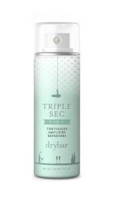 Drybar - Drybar Triple Sec: The perfect 3-in-1