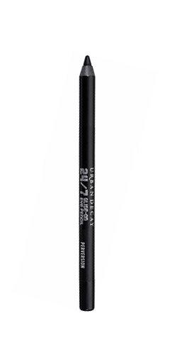 URBAN DECAY - Urban Decay 24/7 Glide-On Eye Pencil Perversion 0.04 oz