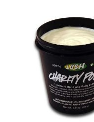 nattaponshopnattaponshop - Charity Pot Body Lotion by LUSH