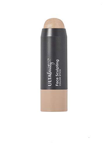 Ulta Beauty Ulta Beauty Face Highlighting Highlighter Color Stick