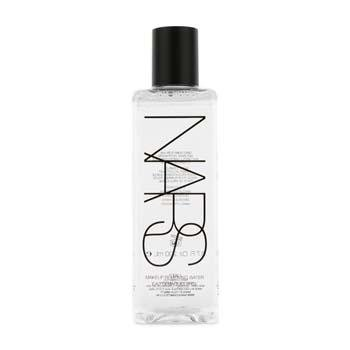 Nars - Cleanser Makeup Removing Water