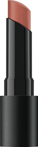 Bare Escentuals Gen Nude Radiant Lipstick, Mantra