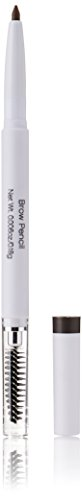 e.l.f. Cosmetics - Essential Instant Lift Eyebrow Pencil