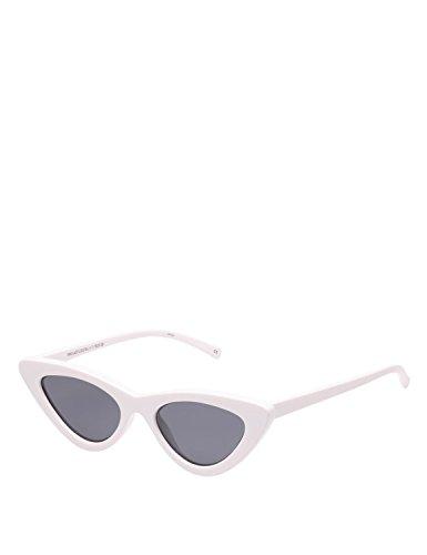 ADAM SELMAN x LE SPECS Adam Selman X Le Specs Women's The Last Lolita Sunglasses