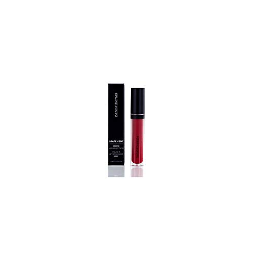 Bare Escentuals - Statement Matte Liquid Lipcolor VIP