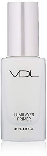 VDL Cosmetics - Lumilayer Primer