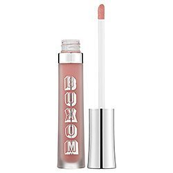 Buxom Full-On Lip Cream, White Russian