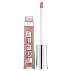 Buxom - Full-On Lip Cream, White Russian