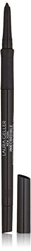 LAURA GELLER NEW YORK - Laura Geller New York Inkcredible Waterproof Gel Eyeliner Pencil