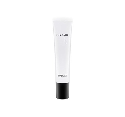 null -  MAC MAC Lip Gloss Clear [parallel import goods]