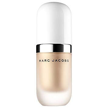 Marc Jacobs - Dew Drops Coconut Gel Highlighter